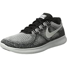 e547cfc4f3aa2 Ubuy Kuwait Online Shopping For &nike&-fashion in Affordable Prices.
