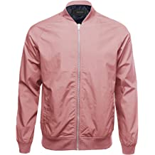 2a72d1cf0c5 Ubuy Kuwait Online Shopping For rose in Affordable Prices.