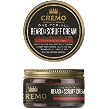 Ubuy Kuwait Online Shopping For cremo cream in Affordable