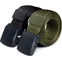 Ubuy Kuwait Online Shopping For safety belts & harnesses in