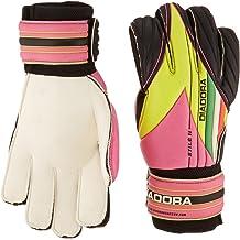 Diadora Soccer 861040-O387 Furia Goalie Gloves