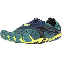 ffe2b9af1c1e4 Ubuy Kuwait Online Shopping For vibram in Affordable Prices.