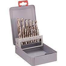 Alfa Tools TFB81703 2-56 HSS Thread Forming Tap Bottoming