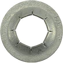 3//8-16 x 2 Piece-50 Hard-to-Find Fastener 014973240318 Grade 8 Coarse Hex Flange Bolts