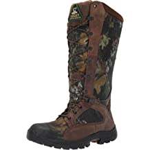 1df37e40bb925 Muck Woody PK Rubber Women's Hunting Boots. KWD 38 - KWD 54. Rocky  FQ0001570 Knee High Boot