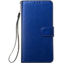 Lomogo Nokia 6.1 2018 Case LOYHU231041#9 Soft Silicone Case Shockproof Anti-Scratch Case Cover for Nokia6.1