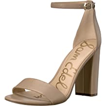 74fbbbc85ff Ubuy Kuwait Online Shopping For sam edelman in Affordable Prices.