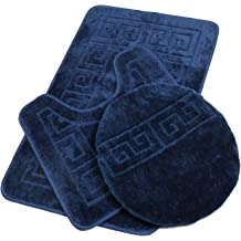 Ubuy Kuwait Online Shopping For toilet tank covers in