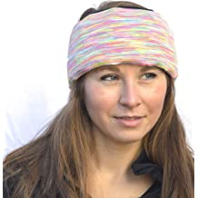5ec29fa8 Headache Hat- GO Ice Pack for Migraine Headaches and Tension Relief, Extra  Ice Mat
