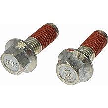 Dorman HW16115 Pin Boot Kit