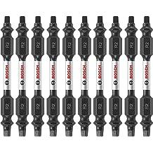 Torx #30 Power Bits Bosch ITT306B Impact Tough 6 in