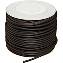 Pack of 1 100 Length 0.0508 Diameter GXL Automotive Copper Wire 16 AWG Orange