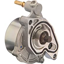 CPP Direct Fit Vacuum Supply Pump for Mercedes-Benz C-Class S-Class