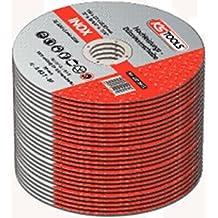 KS Tools 515.1248 Rubber Eraser Plate