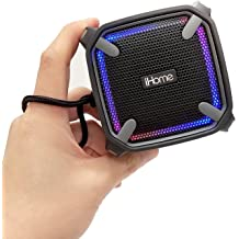 Ubuy Kuwait Online Shopping For ihome in Affordable Prices