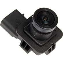 Dorman 590-099 Park Assist Camera for Select Kia Models