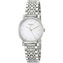 Ubuy Kuwait Online Shopping For tissot in Affordable Prices