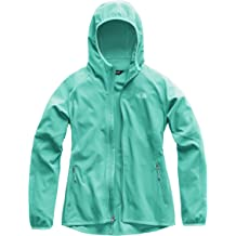 beee00513 Ubuy Kuwait Online Shopping For northface in Affordable Prices.