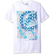 11157f6ed1f Ubuy Kuwait Online Shopping For ecko unltd. in Affordable Prices.