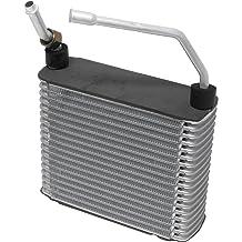 UAC EV 0149PFXC A//C Evaporator Core