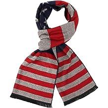 Drippy Trippy Tie Dye Yin Yang Men /& Women Knit Hats Stretchy /& Soft Beanie Cap Hat Beanie