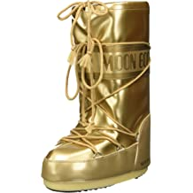 a923113003c Ubuy Kuwait Online Shopping For moon boot in Affordable Prices.