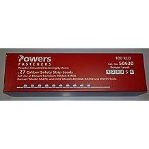 JOHNSON /& HOFFMAN SS48151-K2915 Hole Plug Button Pack of 25