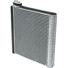 UAC EV 939549PFC A//C Evaporator Core