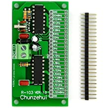 SG #11 100.000MHz 3.3V TRISTATE 12pcs Raltron Oscillator 100 Mhz 1//2Size
