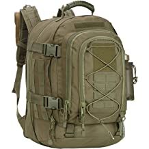 04578ec1b548 Ubuy Kuwait Online Shopping For backpack in Affordable Prices.
