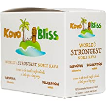 Ubuy Kuwait Online Shopping For kava in Affordable Prices