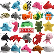 SQUEEZE POO SQUISHY COW PIG TOY KEYRING PARTY BAG FILLER STOCKING BIRTHDAY BOY