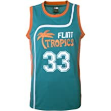 11a28eb7f24 Ubuy Kuwait Online Shopping For basketball jersey in Affordable Prices.