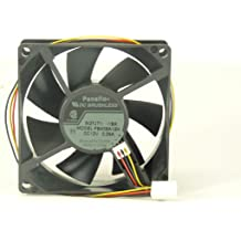 Bomin Technology for panaflo FBA08A48H 48V 0.09A 3-Wire 8CM Cooling Fan