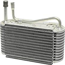 Global Parts 4711548 A//C Evaporator Core Body