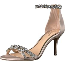 64d653752135 Ubuy Kuwait Online Shopping For badgley mischka in Affordable Prices.