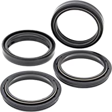 Prox Racing Parts 40.S475810 Dust//Oil Fork Seal Kit