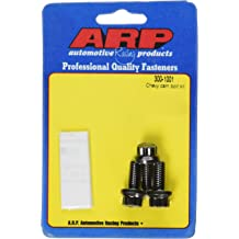 ARP 2341001 Pro Series Cam Bolt Kit For Select Chevrolet Small And Big Block Applications