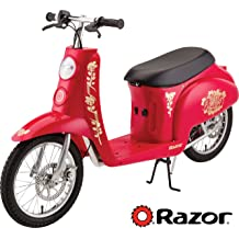Royal Crusaders STEERING LOCK COMPLETE IGNITION SYSTEM SUITABLE FOR VESPA PX//T5//LML//STAR