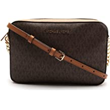 efa673dc871a Ubuy Kuwait Online Shopping For michael kors in Affordable Prices.
