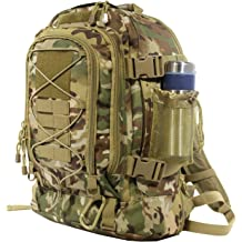 b7015cc4661b Ubuy Kuwait Online Shopping For mil-tec in Affordable Prices.