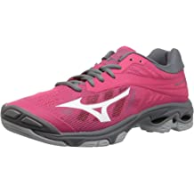 3521918d74730 Ubuy Kuwait Online Shopping For mizuno in Affordable Prices.