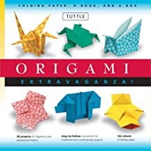 WK_0794] Origami In Action Download Diagram | 218x218