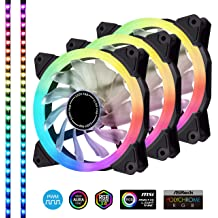 81.3CFM VoltSensor Al F Plastic B SANYO Denki 109S484-20 AC Fan 120x25mm 115VAC 60Hz 12W