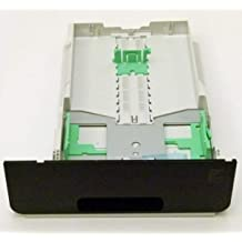 MFC7820N OEM Brother Paper Feeding Kit Originally for Brother INTELLIFAX-2920 MFC-7820N