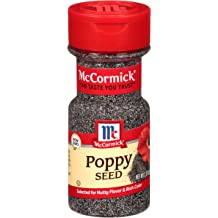 Ubuy Kuwait Online Shopping For poppy seed in Affordable Prices