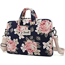 972d94882e87 Ubuy Kuwait Online Shopping For canvaslife in Affordable Prices.