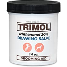 Ubuy Kuwait Online Shopping For trimol in Affordable Prices