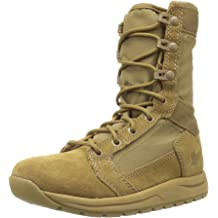 32173092695 Ubuy Kuwait Online Shopping For danner in Affordable Prices.