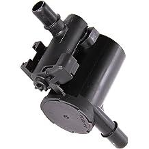 Vapor Canister Vent Solenoid ACDelco GM Original Equipment 214-2324